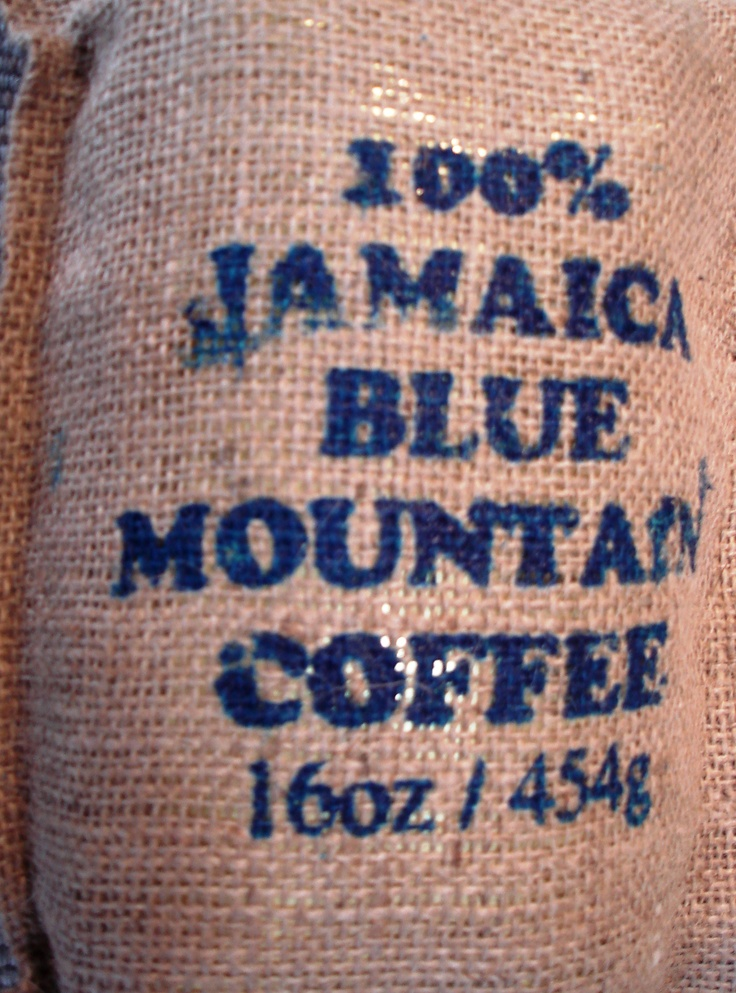 http://bruceabeaudet.hubpages.com/hub/Yehman-100-Jamaican-Blue-Mountain-Coffee
