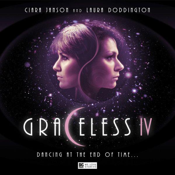 4. Graceless Series 04