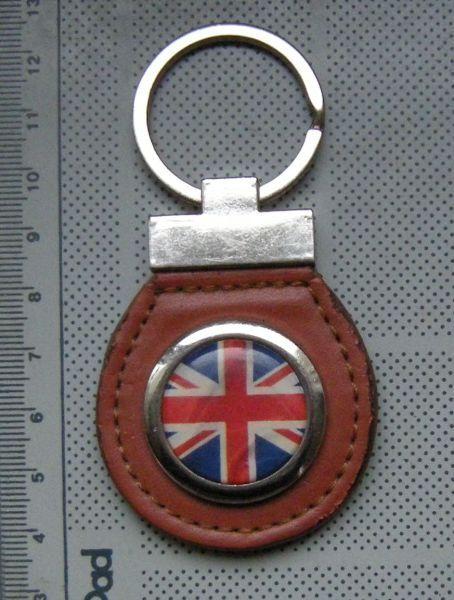 drapel Marea Britanie, UK