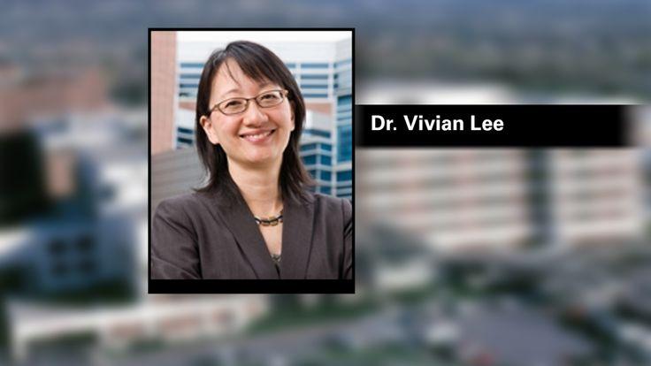 #Dr. Vivian Lee, CEO of U of U Health Care, resigns - fox13now.com: fox13now.com Dr. Vivian Lee, CEO of U of U Health Care, resigns…