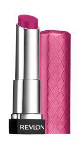 Revlon – Baume à Lèvres Coloré Colorburst – 2,55 g – N° 075 Lollipop