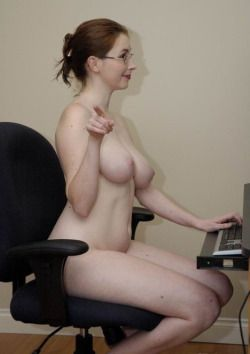 """insearchforthedick: """"Check out my list here!"""
