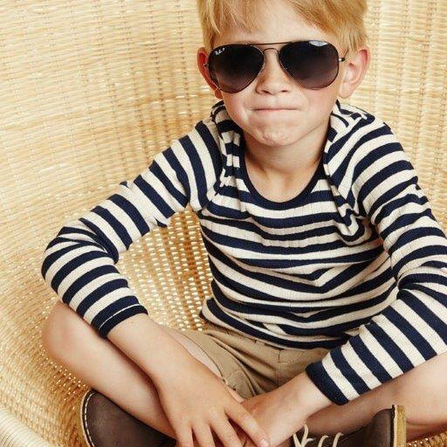 Our SS16 collection is in stores now, and it can't get more hot  Visit your nearest bisgaard retailer to check it out. #bisgaard #ss16 #springhot #danishdesign #kinderschuhe #childrenshoes #shoes #children #fashion