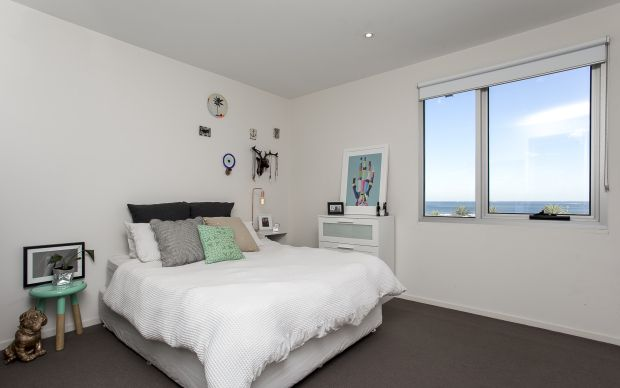 SOLD #Luxury #apartment for sale in #Port #Melbourne Magnificent views, #beach side #lifestyle, 2-storeys, 2 bedrooms, 2 bathrooms, 2 car parks and a huge balcony overlooking the bay! Call Michael 0433 107 410  MORTGAGEE SALE