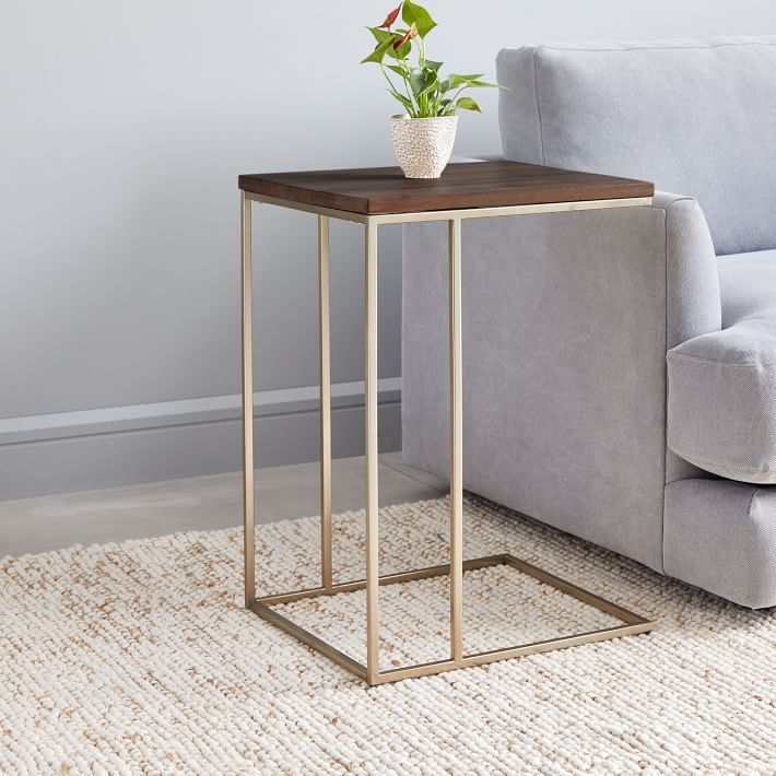 22+ Arden dining table west elm Top