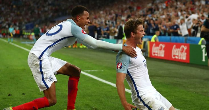 Euro 2016 is underway and this handy guide will keep you fully up to speed with all the fixtures and latest results throughout the tournament