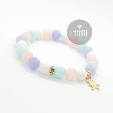 Bracelets by Lafant sklep online: www.lafant.pl jewlery | biżuteria | dodatki | fashion jewlery | blogger | polishbrand | classic | lafant