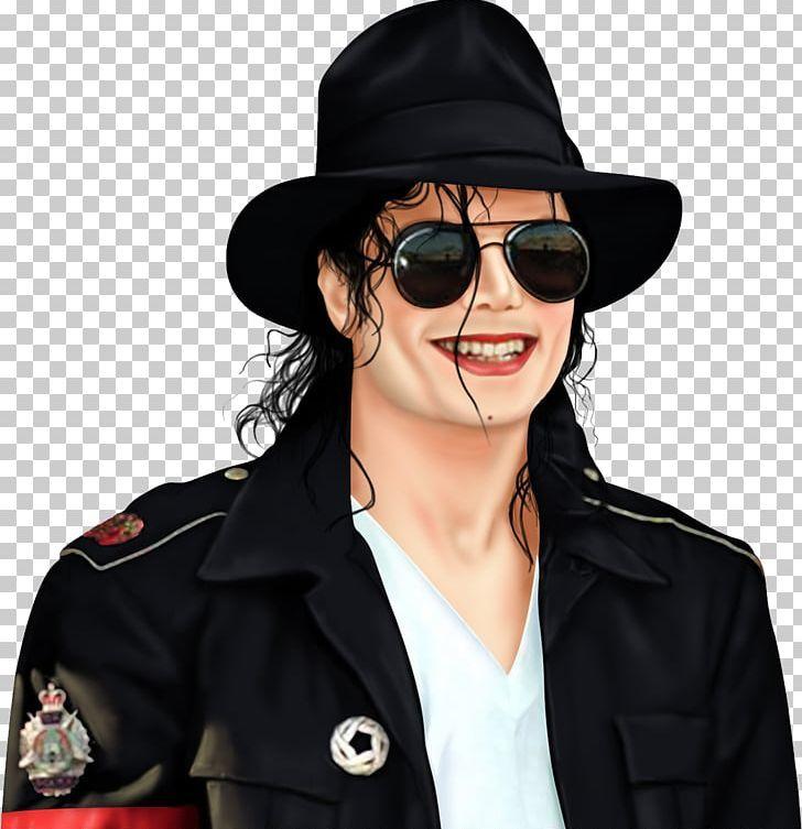 Michael Jackson Png Clipart Michael Jackson Free Png Download Michael Jackson Images Michael Jackson Jackson