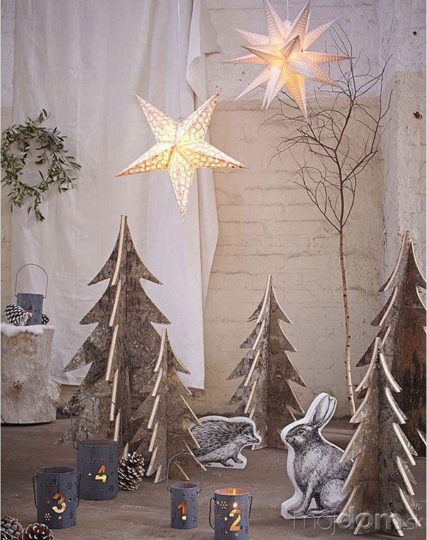 die besten 25 vor beleuchteter weihnachtsbaum ideen auf. Black Bedroom Furniture Sets. Home Design Ideas