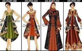 Hasil gambar untuk batik maduretno terbaru 2015