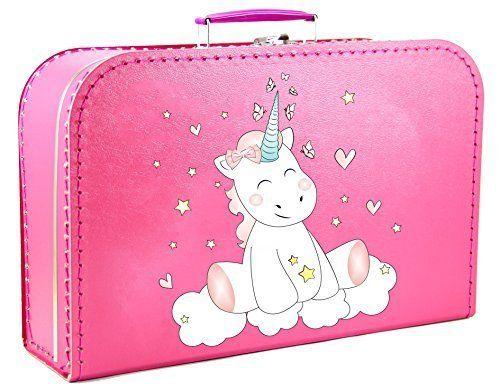 Kinderkoffer Spielzeugkoffer Koffer aus stabilen Karton 3... https://smile.amazon.de/dp/B01NGUCVF6/ref=cm_sw_r_pi_dp_x_dyk-ybA8M3AKD
