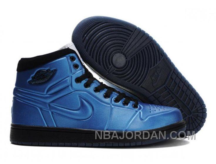 http://www.nbajordan.com/nike-air-jordan-retro-1-chaussures-bleu-noir-lastest.html NIKE AIR JORDAN RETRO 1 CHAUSSURES BLEU/NOIR LASTEST Only $68.00 , Free Shipping!