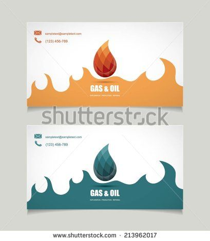 1000 images about oil and gas on pinterest technology business card templates and pump. Black Bedroom Furniture Sets. Home Design Ideas