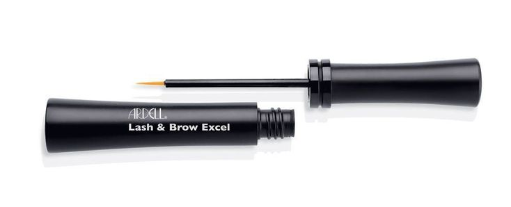 Ardell Brow and Lash Excel #ardelllashes #lasheslonger