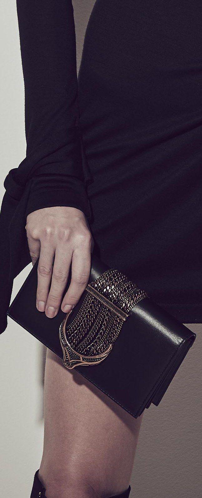 Roberto Cavalli Pre Fall 2020 Italian Fashion Designers Italian Fashion Roberto Cavalli