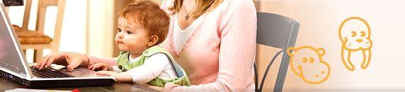 E-MAMA - Všetko pre pôrod
