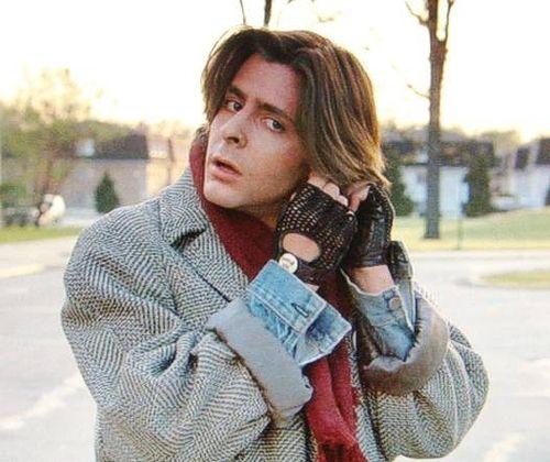 Judd Nelson 1985 ❤️