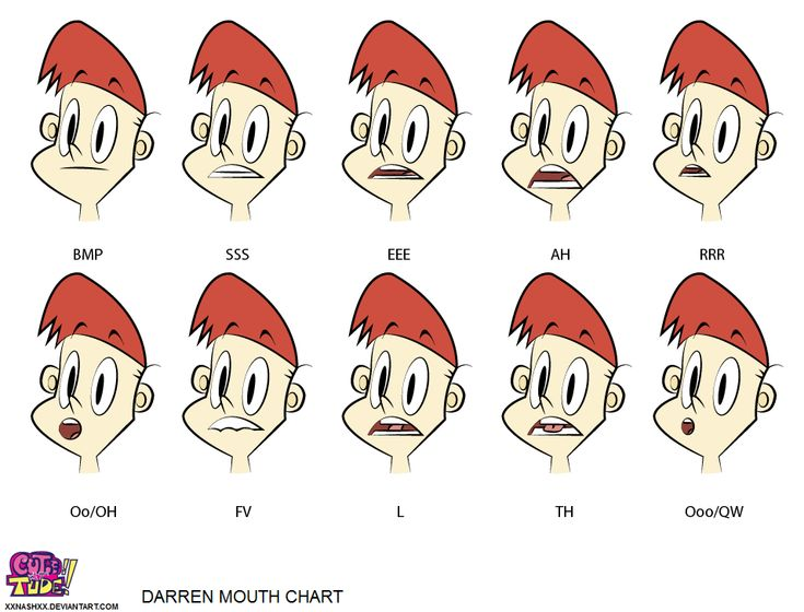 Toon Boom Animate Character Design Tutorial : Images about references on pinterest how to draw