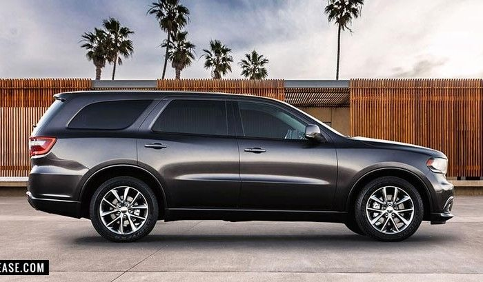 2014 Dodge Durango Lease Deal - $399/mo ★ http://www.nylease.com/listing/dodge-durango/ ☎ 1-800-956-8532   #Dodge Durango Lease Deal #leasespecials #carleasedeals #0downlease #cars #nylease