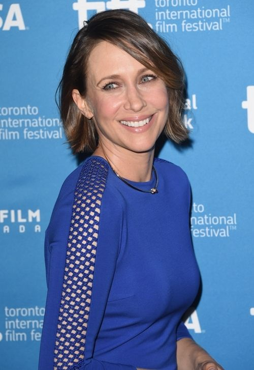 Bates Motel' Star Vera Farmiga: 10 Things You Didn't Know About ...