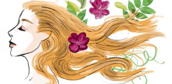 Pour réaliser votre shampoing solide, vous aurez seulement besoin d'eau, d'huile ou de beurre végétal, de poudre de plante ou d'argile et d'un tensioa...