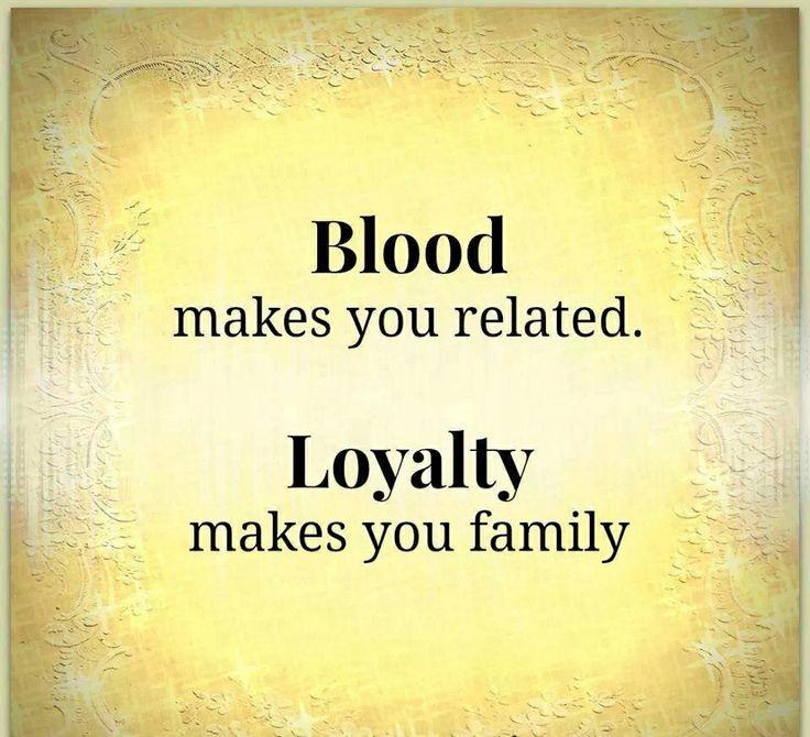 antigone relatives quotes
