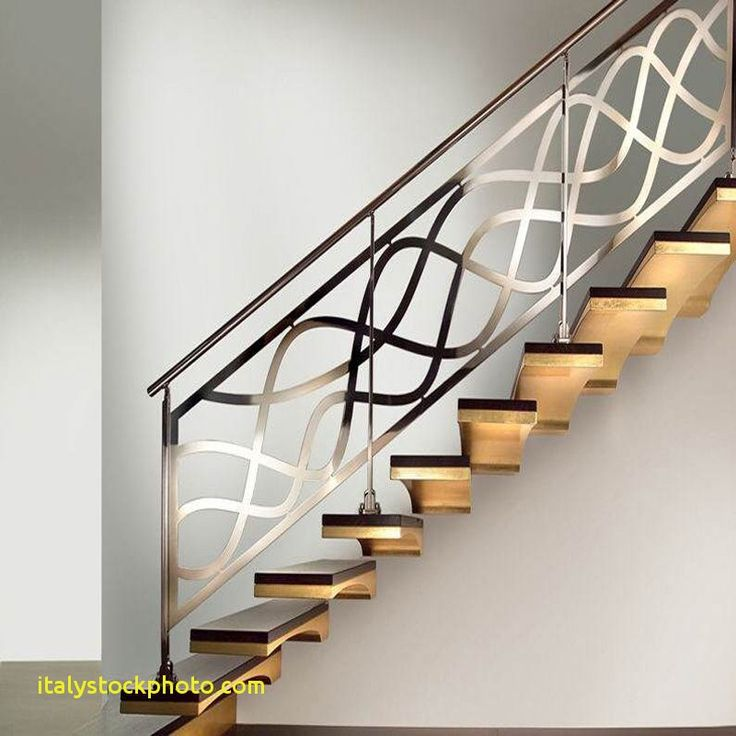 Best Duplex House Staircase Railing Designs House For Rent 400 x 300