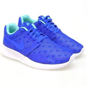 Sneakers cordón Wmns Nike Kaishi Azul