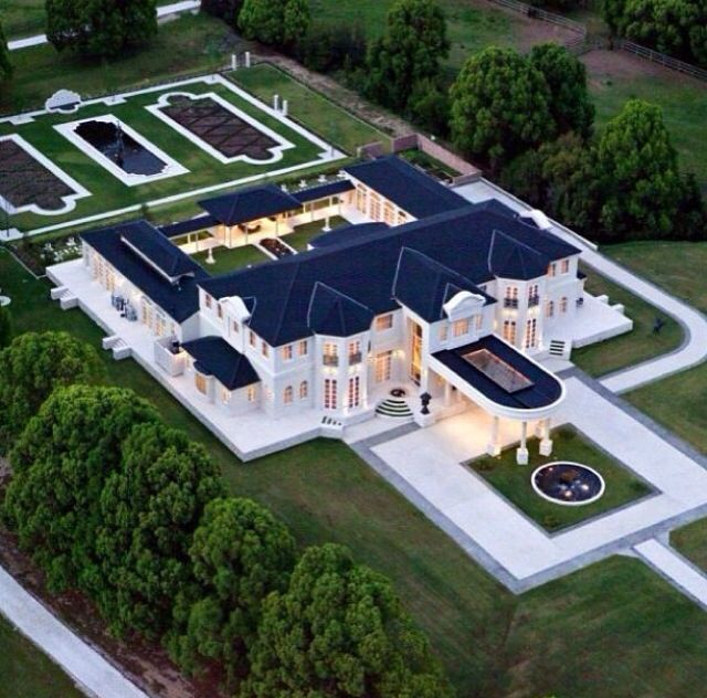323 Best Images About Mansion On Pinterest