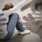 ESQUIZOFRENIA CATATÔNICA SINAIS E SINTOMAS  http://dicasdesaude.blog.br/esquizofrenia-catatonica-sinais-e-sintomas