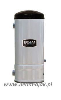 Odkurzacz Centralny BEAM BM 265.