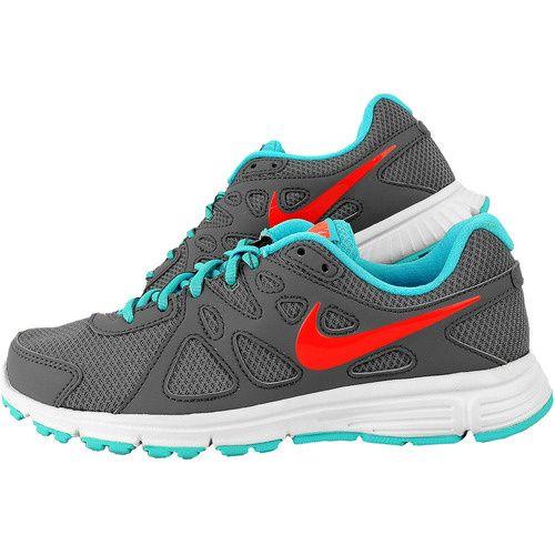 Pantofi sport femei Nike Revolution 2 MSL 554901-020