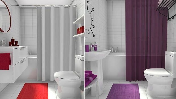 bathroomdecor simple bathroom beautiful bathroom bathroom ideas ...
