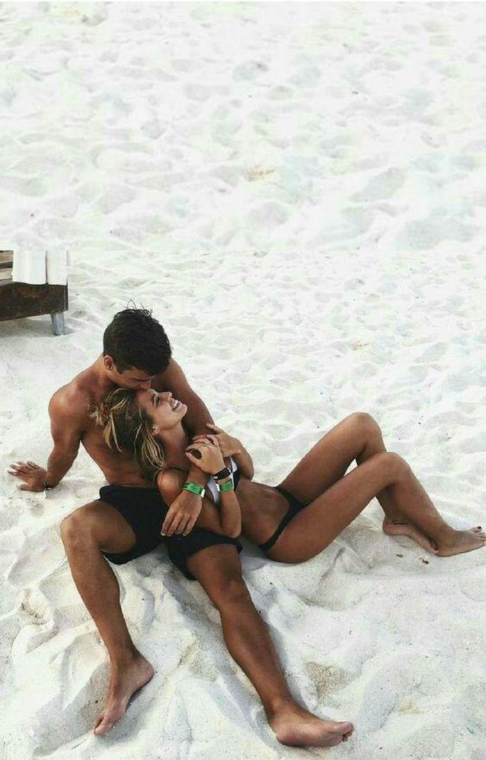 ▷ 1001 + idées pour la photo de couple – comment poser, où, quand et exemples pour s'inspirer