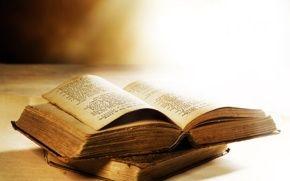 Обои книги, старые, страницы, винтаж