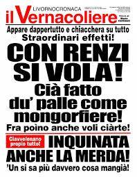 http://www.fugadalbenessere.it/una-battuta-al-giorno/