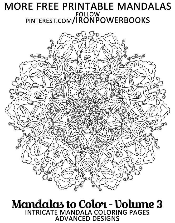 17 best images about design draw fractal the geometry of nature on pinterest zentangle. Black Bedroom Furniture Sets. Home Design Ideas