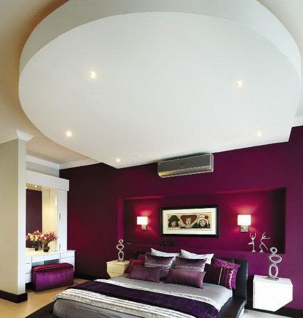 Master Bedroom Paint Colors Architecture Opulent Design Home Bunch Interior Design Ideas In 2020 Master Bedroom Paint Bedroom Paint Colors Master Bedroom Paint Colors