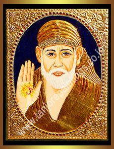 Saints : Tanjore Paintings!, Traditional Tanjore Paintings, Oil Paintings, Reverse Glass Paintings, Stain Glass Paintings, Gift Articles and All interior solutions.
