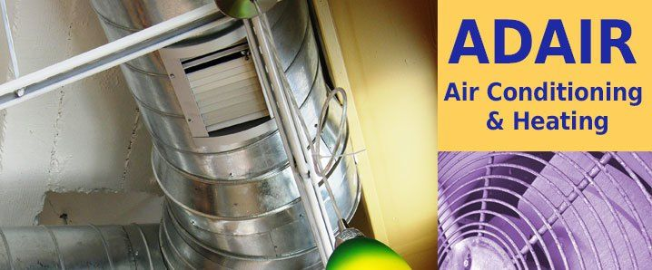 Adair Air Conditioning and Heating #air #conditioning #repair, #heating #repair, #heating #installation, #a/c #service, #air #condition #installation, #air #conditioning #contractor, #air #conditioning #repair #service, #air #duct #cleaning #service, #furnace #repair #service, #hvac #company, #hvac #contractor…