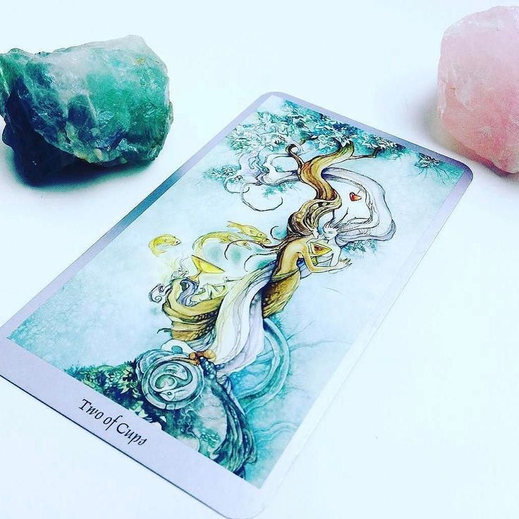 Daily #Tarot Reading for September 1: Two of Cups #Sweet #affection is #blossoming into something more or a #partnership has the #potential for true #union when we #encounter the Two of Cups in the Tarot. A heartfelt and equal emotional exchange is taking place a union of opposites a merging of natures. Are you #fallinginlove? Or so taken with one person that you can't begin to consider others? Opposites attract. The Two of Cups is a herald of #harmony sweetness and mutual interest  there is…