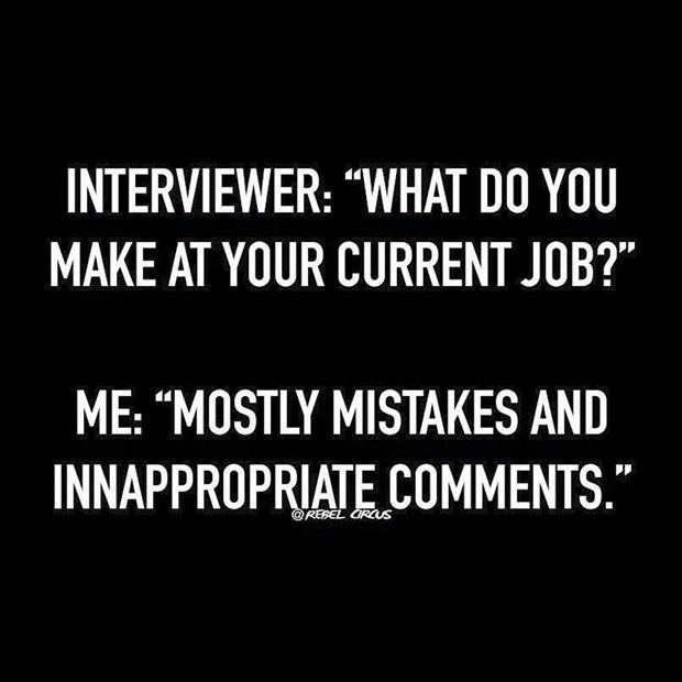 Friday Funny Work Quotes: 25+ Best Ideas About Friday Funny Quotes On Pinterest