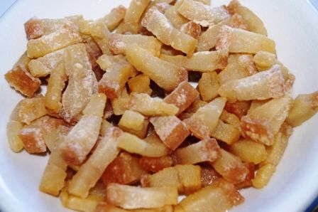Newfoundland Recipes-Scrunchions 1-www.saltjunk.com