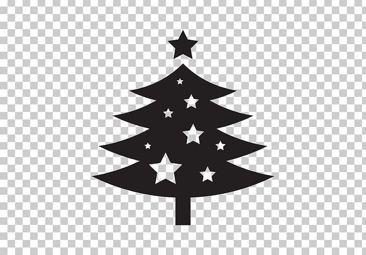 Christmas Tree Christmas Tree Icon Png Black And Whit Christmas Christmas Border Christmas Decoration Tree Icon Christmas Tree Silhouette Christmas Tree
