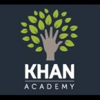 Great stuff here! This is a huge leap for Kahn Academy...