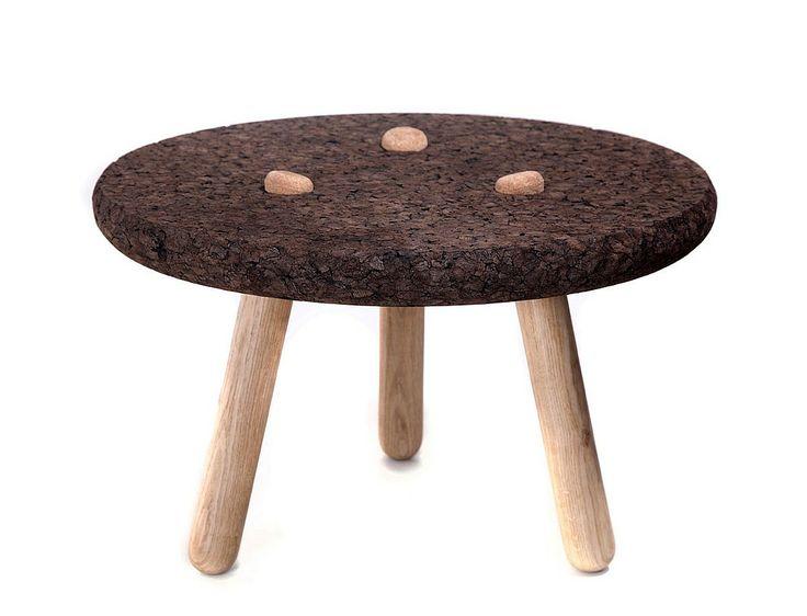 1000+ Bilder zu Furniture II auf Pinterest | Möbel, Hiroshima und ...