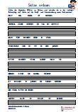 #Saetze #ordnen #Grundschrift 2.Klasse #Englisch #Arbeitsanweisungen sind in den Lösungen in Englisch übersetzt. Arbeitsblätter / Übungen / Aufgaben für den Rechtschreib- und Deutschunterricht - Grundschule.  Es handelt sich um 169 Sätze, die auf 18 Arbeitsblätter verteilt sind. Die folgenden Wörter sind zu Sätzen zu ordnen und in der richtigen Reihenfolge aufzuschreiben. Wortschatz 2.Klasse - Grundschule.  Grundschrift  18 Arbeitsblätter + 3 Lösungsblätter