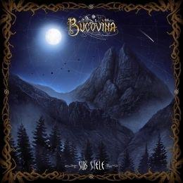 Cronica lansare Bucovina Sub Stele la Silver Church, 6 februarie 2014