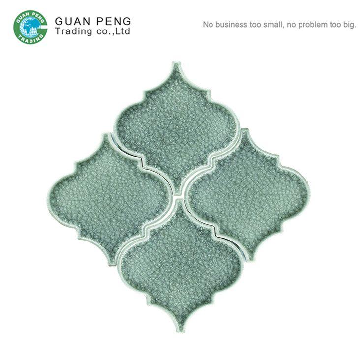 Bathroom Wall Tiles Ideas Price Ceramic Lantern Mosaic Wall Tile Prices In Egypt
