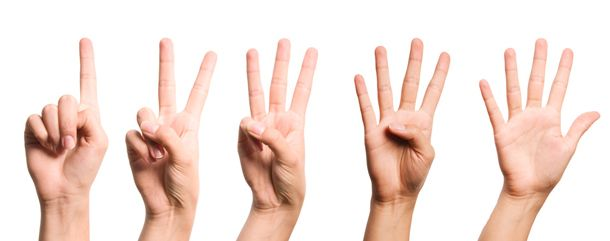 5 passi che rendono la tua #startup più solida e resistente 1. TROVARE UN #MERCATO INTERESSATO AI TUOI #PRODOTTI/SERVIZI 2. LA TUA #IDEA AGGIUNGE DAVVERO #VALORE? 3. DARE UN NOME ALLA TUA START UP 4. ACCERCHIATI DI PERSONE FIDATE 5. SAI GIÀ QUELLO CHE FARAI CON I FUTURI #FINANZIAMENTI?